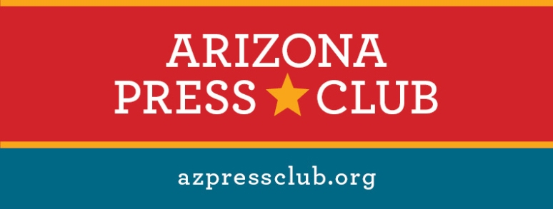 press club horizontal large