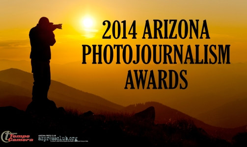 2014 APA Contest