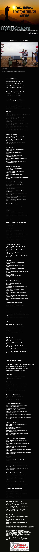 2013 APA Winner