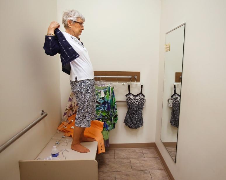 X06.MSP.fittingroom.jpg