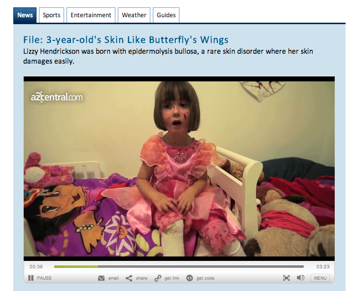 Screen Shot 2014-04-21 at 9.14.26 PM