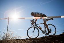PNI 1218 cyclocross