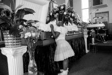 PNI abrk Cusseaux funeral services