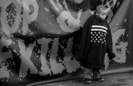 PNI Rumain Brisbon rally